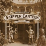 Jungle Cruise-themed Restaurant Coming to Adventureland in the Magic Kingdom