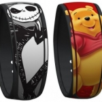 New Retail MagicBands and Accessories Coming to Walt Disney World Resort