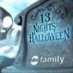 ABC Family Announces Lineup for '13 Nights of Halloween' Programming Event