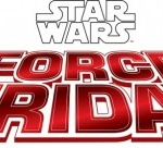 Force Friday Event at Walt Disney World Resort and Disneyland Open to All Guests