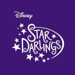 Disney Publishing Worldwide Launches 'Star Darlings'