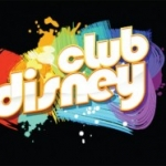 Club Disney Coming to Disney's Hollywood Studios in December