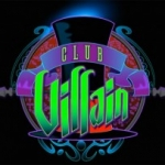 Dates for Club Villain at Disney's Hollywood Studios Extended into March
