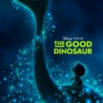 Sneak Peek of Disney/Pixar's 'Good Dinosaur' Coming to Disney Parks