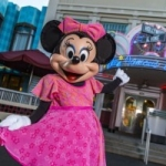 Minnie's Seasonal Dine to be Offered at Lunch and Dinner