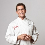 Chef Rick Bayless to Open New Restaurant, Frontera Fresco, in Disney Springs