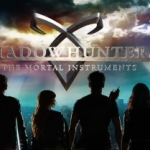 ABC Family's New Series 'Shadowhunters' Set to Premiere on January 12, 2016