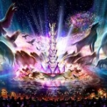 The Week in Disney News: Rivers of Light, New Disney Cruise Line Ships, and More