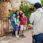 Disney Changes Pricing for Memory Maker