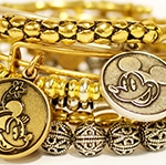 Several Alex and Ani Character Bangles to be Retired This Month