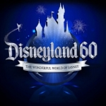 'The Wonderful World of Disney: Disneyland 60' Set to Air February 21