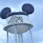 The Week in Disney News – More Closings at Disney's Hollywood Studios, New Acts in 'La Nouba', and More