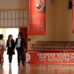 'High School Musical' Celebrates 10th Anniversary with Special Telecast of the Movie