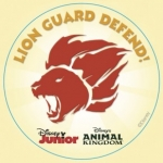Disney's Animal Kingdom to Debut New Interactive Experience – The Lion Guard Adventure
