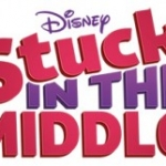 New Comedy Series 'Stuck in the Middle' to Premiere on Disney Channel on February 14