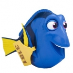 Disney Consumer Products Announces Global Product Lineup for 'Finding Dory'