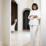 Patti LaBelle and Terrence Roberts Appearing at Epcot to Celebrate Black History Month
