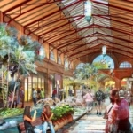 Thirty New Tenants Announced for Disney Springs Including Retail Shops and Restaurants