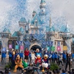 Disney Parks Donates $2 Million to Make-A-Wish After #ShareYourEars Campaign Success