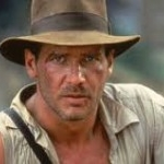 Fifth 'Indiana Jones' Film to Arrive in Theaters on July 29, 2019