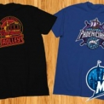 March Magic Merchandise Available Now at Disney Parks Online Store