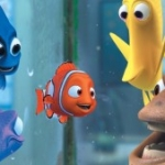 D23: The Official Disney Fan Club Hosting a Screening of 'Finding Nemo' on May 21