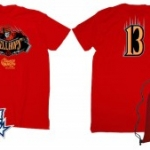 Hollywood Tower Bellhops Named the Champions in the 2016 March Magic Challenge