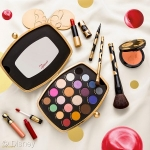 New 'Disney Minnie Beauty by Sephora Collection' Arrives this Month