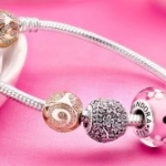 New 14K Gold Pandora Jewelry Arriving at Cherry Tree Lane in the Marketplace Co-Op