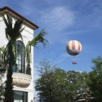 Celebrate Mother's Day at Disney Springs