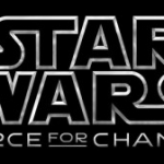Guests Can Support 'Star Wars': Force for Change at the Disney Parks Starting May 4