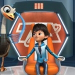 Disney Junior's 'Miles from Tomorrowland' Starts Second Season on June 20