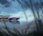 'Cars 3' Races into Theaters in June 2017