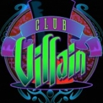 Club Villain Returns to Disney's Hollywood Studios in September