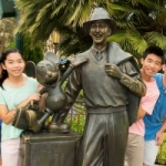 Disney PhotoPass Announces New Options for Disneyland Resort Guests