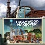 The Week in Disney News: Guy Fieri Teams with Planet Hollywood, Moms Panel Search Starts Soon, and More