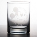 Passholder Exclusive Keepsake Glasses Returning to Epcot Food and Wine Festival