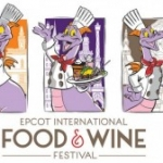 Check Out this Sneak Peek at the Merchandise for the 2016 Epcot Food and Wine Festival