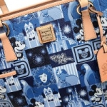 The Week in Disney News: Magic Kingdom 45th Merchandise, The Muppets New Show, and More