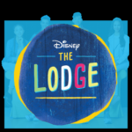 Disney Channel to Air New Musical Mystery Drama 'The Lodge'