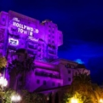 Late Check-Out Experience at The Twilight Zone Tower of Terror Starts September 9 at Disney California Adventure
