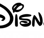 Disney Consumer Products and Interactive Media and Dole Food Company Announce Co-Branded Produce Line