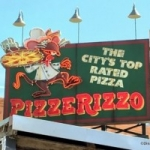 PizzeRizzo Set to Open at Disney's Hollywood Studios on November 18