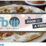 Disney Food Blog Launches New YouTube Channel