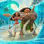 Sneak Preview of 'Moana' Coming to Disney's Hollywood Studios