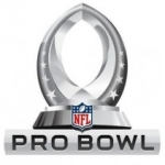 Pro Bowl Week at the ESPN Wide World of Sports Complex