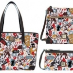 The Week in Disney News: New Marvel Day at Sea, New 'Star Wars' Merchandise, and More