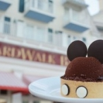Celebrate Mickey's Birthday with Special Treats at the Disney Parks