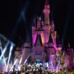 Disney Parks and ABC Television Plan Three Holiday Specials