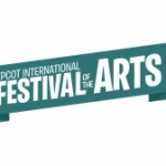 Disney Announces New Epcot International Festival of the Arts Coming in 2017